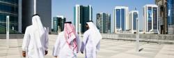 Arabia Saudita: Ryad vuole diventare una meta turistica