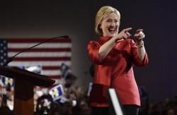Usa 2016, il New York Times appoggia Hillary Clinton