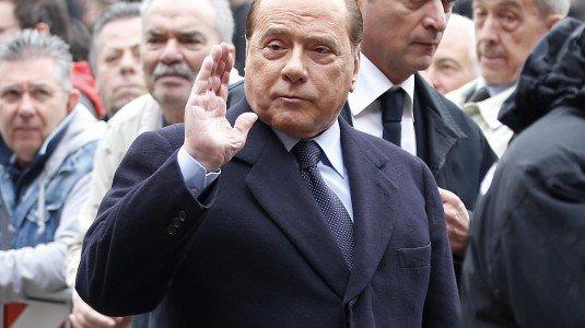 marchini, marchini sindaco roma, marchini forza italia