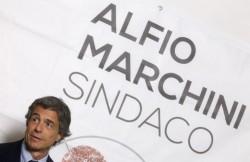 Berlusconi ha deciso: FI appogger� Marchini