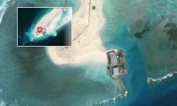 Cina: cosa sta avvenendo nel Pacifico?