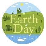 earth day, giornata della terra, referendum trivelle