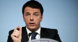 Pensioni e tasse: ecco il piano di Renzi