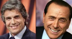 Forza Italia alla rincorsa del centro che non c�� pi�con Alfio Marchini
