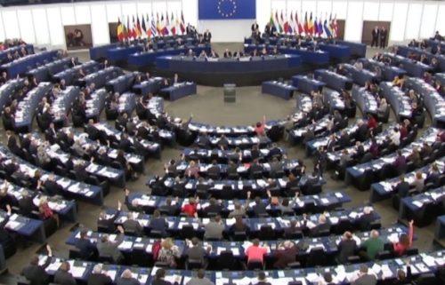 Parlamento Europeo: leggi, funzioni e membri. Cosa fa e a che serve