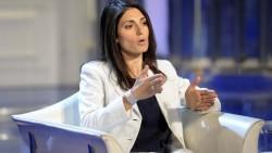 Elezioni Roma: tra i tre litiganti la Raggi gode?