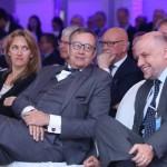 estonia, conferenza Lennart Meri, Russia occidente