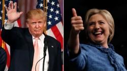 Primarie USA 2016, chi ha raccolto e speso pi� soldi secondo Forbes