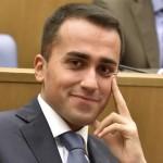 elezioni politiche, elezioni 2018 Luigi Di Maio, Movimento 5 stelle