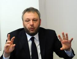 Arrestato il sindaco di Lodi: Conseguenze politiche e giudiziarie