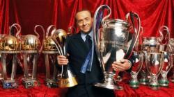 Berlusconi e la vendita del Milan: un dilemma politico
