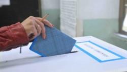 Elezioni comunali 2016: i numeri delle amministrative del 5 giugno