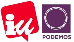 Elezioni Spagna: l�alleanza tra Podemos e Izquierda Unida vola nei sondaggi elettorali