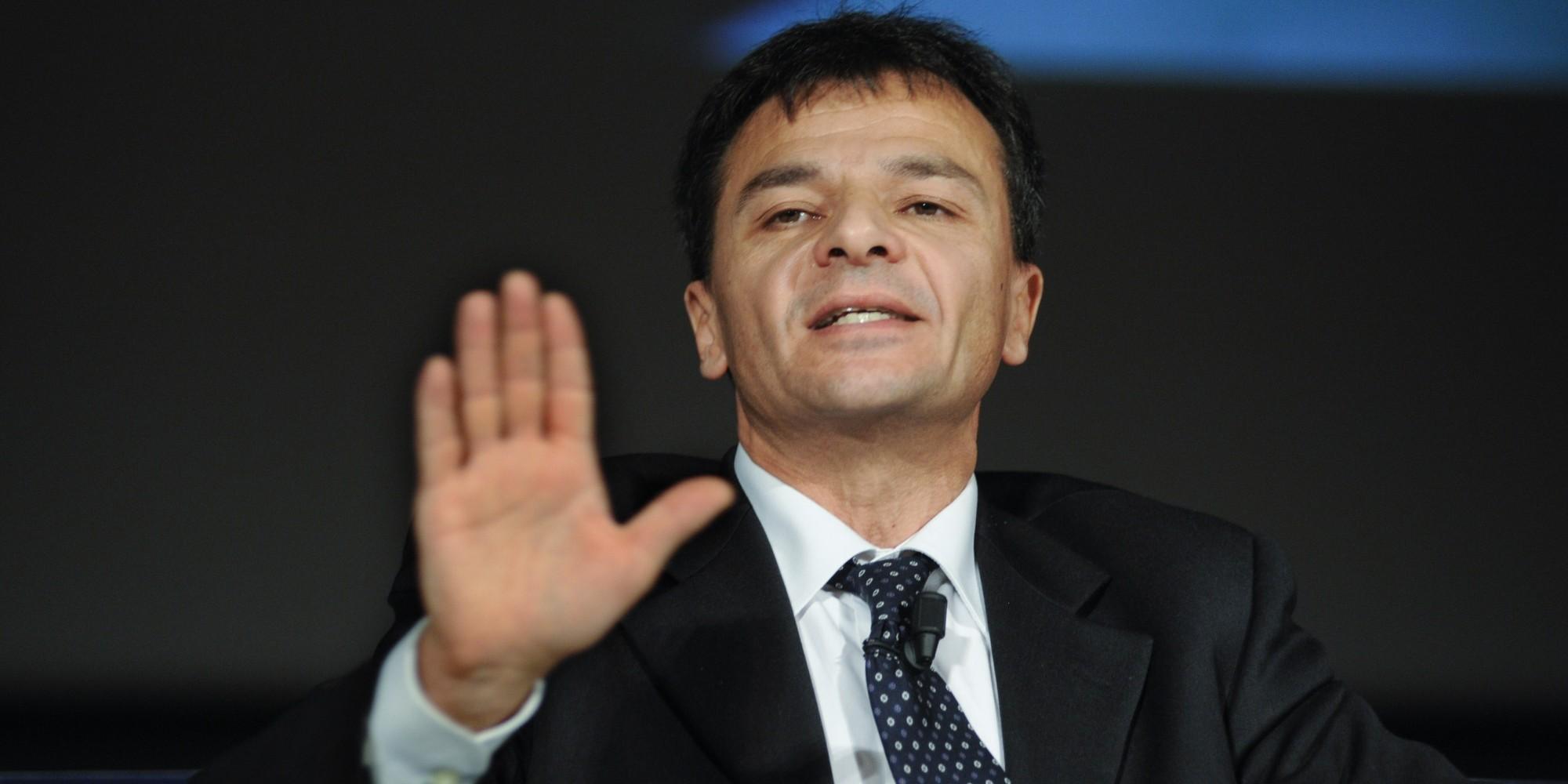 fassina, fassina elezioni roma, fassina ballottaggio roma
