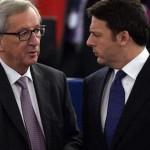 flessibilità, italia, europa