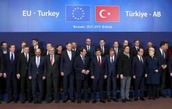 Migranti: la Commissione europea propone nuove riforme
