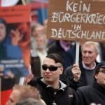 germania, anti islam, alternativa per la germania