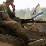 due stati israele