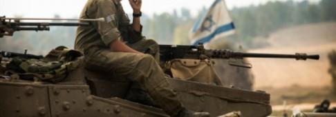 Sondaggi politici Israele: sempre meno persone credono alla soluzione un Paese due Stati
