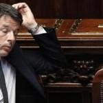 Referendum Costituzionale, No in vantaggio secondo Euromedia