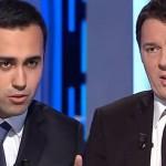 sondaggi elettorali elezioni regionali sicilia 2017 analisi politica analisi elettorale renzi di maio