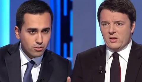 elezioni regionali sicilia 2017 analisi politica analisi elettorale renzi di maio