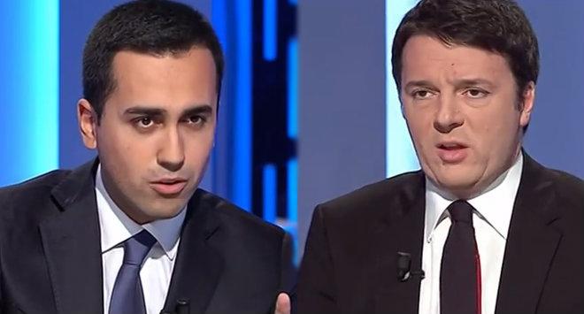 sondaggi elettorali elezioni regionali sicilia 2017 analisi politica analisi elettorale renzi di maio sondaggi politici elettorali