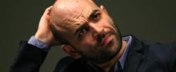 Scorta Saviano: Esposito (PD) contro Salvini, il duro intervento