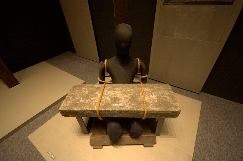 musei, musei tokyo, musei insoliti
