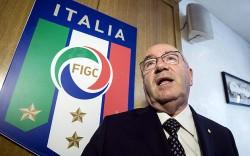 Renzi e il veto sul prossimo commissario tecnico della Nazionale italiana di calcio