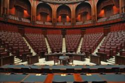 Quanto ci costano i vitalizi agli ex parlamentari
