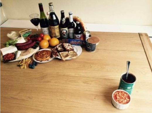 brexit, bufale brexit, cosa succede se vince il si referendum