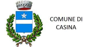 comunali, elezioni comunali, sindaci eletti