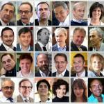 Diretta risultati ballottaggi, Roma, Milano, Torino, Napoli, Bologna, Trieste