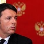 Elezioni Comunali, Renzi torna a rottamare