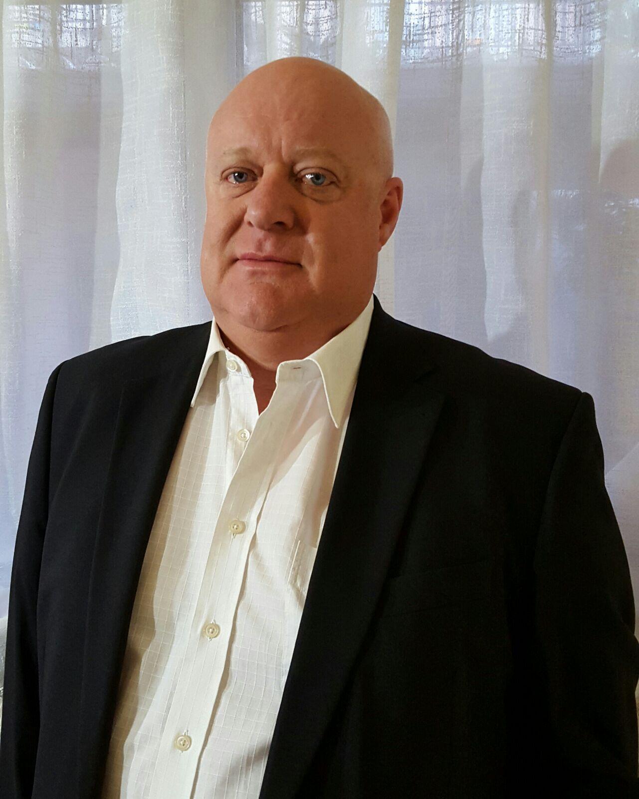 Frode: arrestato il candidato sindaco di San Giorgio Jonico, Donato Ponzetta