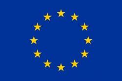 Sondaggi referendum: gli italiani non amano l�UE ma non la lascerebbero, per Demopolis