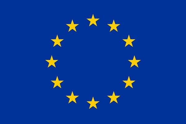 Unione Europea italexit exitaly sondaggi referendum