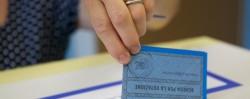 Elezioni comunali: l'analisi delle amministrative 2017