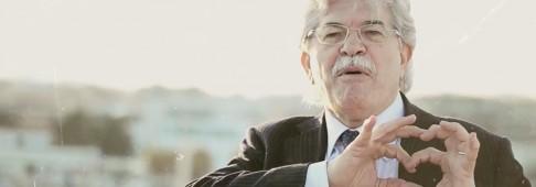 """Consultazioni Quirinale, Razzi si candida: """"Se Mattarella mi chiama sono pronto"""""""