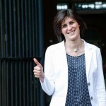 sondaggi elettorali, appendino sindaco torino, appendino sindaco m5s, appendino dimissioni profumo