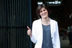 Torino: prima grana per Appendino, Profumo non si dimette