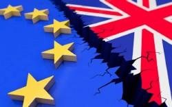 Effetto Brexit sulle imprese italiane: A pagare sar� soprattutto il nord-est