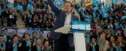 Elezioni Spagna: chi ha vinto veramente?