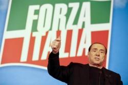 Compleanno Berlusconi, l�ex premier sta pensando ad un ritiro dalla politica?