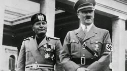 Operazione Valchiria: attentato a Hitler del 20 luglio 1944. La storia
