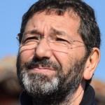 ignazio marino, ballottaggio roma, raggi ballottaggio