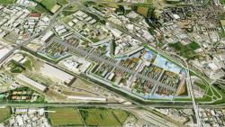 L�idea di Renzi: istituire due no tax area ad Expo e a Bagnoli