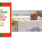 referendum costituzionale, senato, italicum