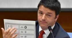 Italicum, Renzi pensa alle modifiche ma non lo dice